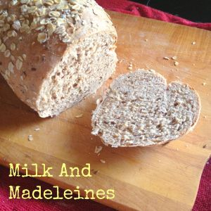 breadverdict