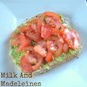 Tomato_avocado_toast