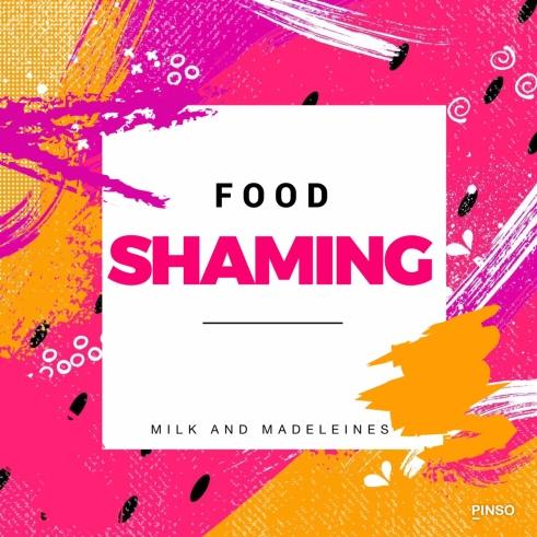 foodshame